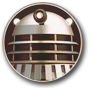 Project Dalek Forum