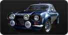 Latest Escort MK1 updates